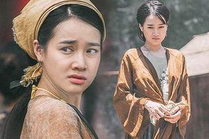 Nhà sản xuất 'Trạng Quỳnh' chính thức xin lỗi vì tiết lộ đời tư của Nhã Phương