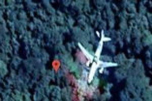 Hành trình săn lùng MH370 ở rừng Campuchia: Sẽ tìm ra vị trí máy bay rơi nhờ phương pháp đặc biệt?
