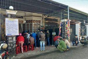 Gia Lai: Truy bắt nhóm đòi nợ đánh người tử vong
