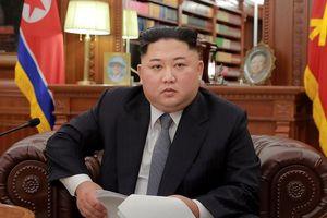 Từ bỏ cạnh tranh bất đối xứng quân sự, ông Kim Jong Un chuyển hướng chiến lược phát triển đất nước