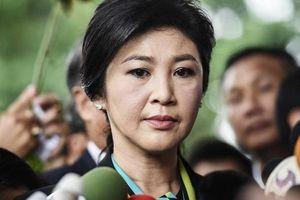 Campuchia bác tin cấp hộ chiếu cho cựu Thủ tướng Yingluck Shinawatra