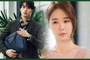 Lí do đạo diễn chọn Lee Dong Wook và Yoo In Na đóng 'Touch Your Heart': 'Họ sẽ sưởi ấm trái tim khán giả'