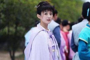 'Minh Lan Truyện' tập 25 - 26: Phùng Thiệu Phong bắt đầu crush Triệu Lệ Dĩnh, Chu Nhất Long tuyệt thực phản đối mẹ mình