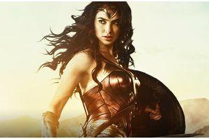 20 'hạt sạn' mà người hâm mộ hoàn toàn bỏ qua trong Wonder Woman (Phần cuối)