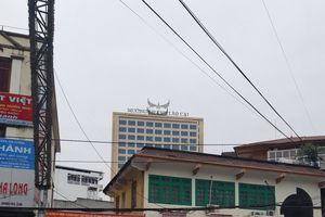 Lào Cai: Được phép cấp giấy thông hành qua CT Du lịch trong 1 ngày