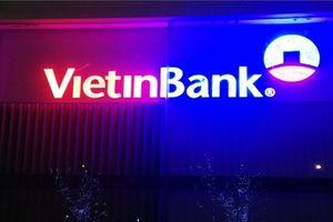 VietinBank bị bỏ lại trong cuộc đua giữa các ngân hàng quốc doanh
