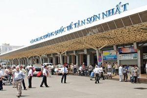 Đề xuất đầu tư hơn 11.000 tỷ đồng xây nhà ga T3 Tân Sơn Nhất