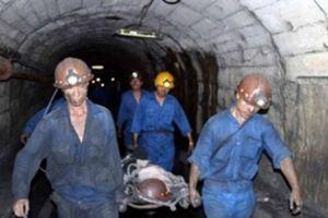 Quảng Ninh: Tai nạn lao động làm 2 công nhân tử vong