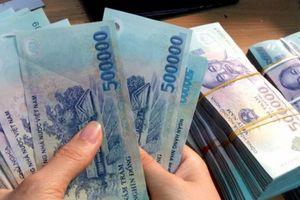 Quảng Nam: Thưởng Tết Nguyên đán cao nhất 600 triệu đồng