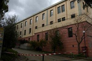 Nhiều trường tại Hy Lạp nhận được thư lạ có 'nội dung Hồi giáo'