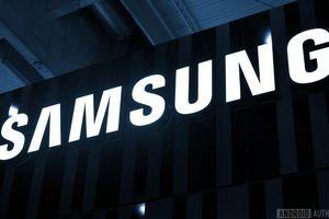 Samsung, LG tiếp bước Apple thông báo lợi nhuận giảm mạnh