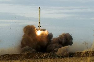 Nga, Mỹ vẫn đang tìm kiếm đối thoại về Hiệp ước INF