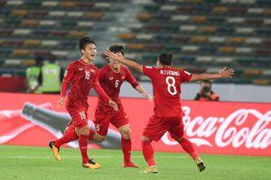 Việt Nam vs Iran: Đối thủ quá mạnh, HLV Park Hang Seo giữ sức quyết đấu Yemen?