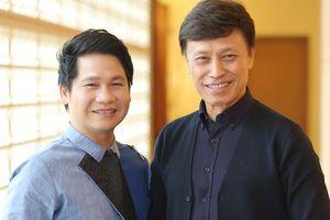 Đêm Việt Nam 7: Những màn song ca đầy hứa hẹn