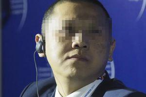 Trung Quốc phản ứng về vụ Ba Lan bắt giám đốc Huawei