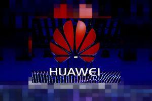 Trung Quốc lên tiếng về vụ Ba Lan bắt giám đốc kinh doanh của Huawei vì cáo buộc gián điệp