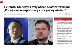 Mỹ kêu gọi tẩy chay, Ba Lan lại bắt Sếp Huawei