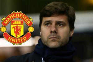 CHUYỂN NHƯỢNG (12.1): Tottenham chơi khó M.U, 90% Barca có Morata