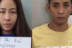 TPHCM: Bắt giam quản lý, bảo vệ spa Lily tổ chức bán dâm cho khách Tây