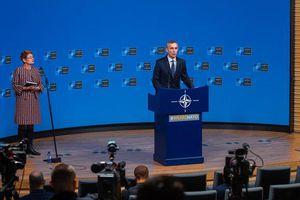 Đức tìm cách cứu vãn INF