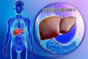 Tầm soát viêm gan và phát hiện sớm bệnh lý đái tháo đường