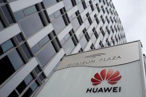 Phản ứng của Trung Quốc về việc Ba Lan bắt giám đốc Huawei
