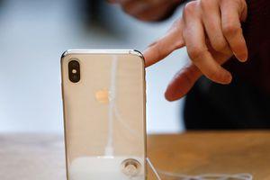 Apple lên kế hoạch ra mắt iPhone có 3 camera trong năm nay