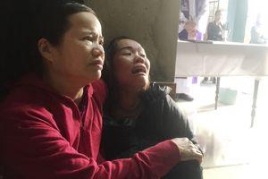 Chết trẻ vì tai nạn giao thông: Cậu bé khiếm thính bị 'đánh cắp' giấc mơ