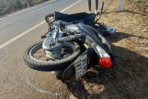 Tai nạn thảm khốc: Cô dâu 19 tuổi chết trẻ, chưa kịp khoác áo vu quy