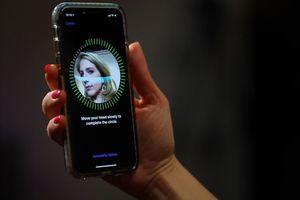 Cách chặn quyền truy cập Face ID trên ứng dụng