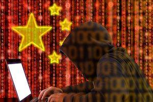 Hơn 200 triệu hồ sơ việc làm của người Trung Quốc bị rò rỉ trên mạng