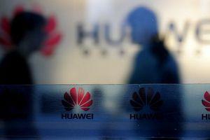 Huawei sa thải giám đốc bị bắt ở Ba Lan