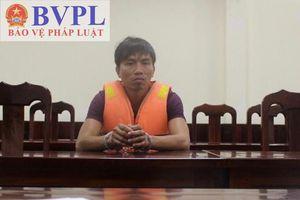 Vụ thi thể người phụ nữ ở bìa rừng Phú Quốc: Đã bắt được nghi phạm