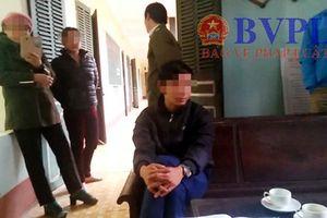 'Chuyện khó tin vợ nhốt chồng ở Thanh Hóa': Nhiều 'bí ẩn' cần lời giải