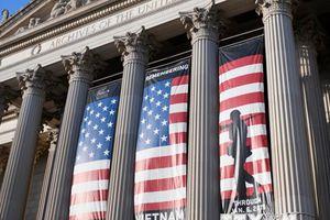 Thượng nghị sỹ Mỹ đề xuất dự luật công bằng khi chính phủ đóng cửa