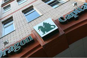 Quỹ thành viên thực hiện bán cổ phiếu SSI, Dragon Capital không còn là cổ đông lớn