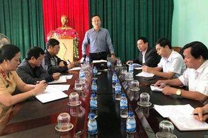 TNGT khiến 3 người chết ở Gia Lai: Phó thủ tướng chỉ đạo làm rõ