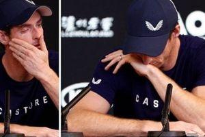 Nhìn lại sự nghiệp của Andy Murray: Từ nhà vô địch trẻ US Open đến niềm tự hào của Anh Quốc (Phần 2)