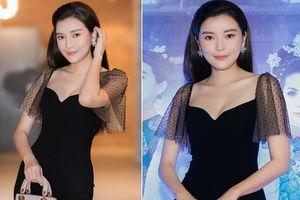 Cao Thái Hà: 'Tôi thích vai Trang Phi nhưng sao cứ càng xem càng ghét vì khó ưa quá'