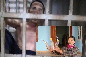Vụ vợ nhốt chồng trong chuồng cọp suốt 3 năm: Tình tiết bất ngờ hé lộ sự thật!