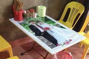 'Diệu kế' khi vợ chồng giận nhau: Đừng vứt ảnh cưới ra sọt rác làm gì, tận dụng như này hay hơn!