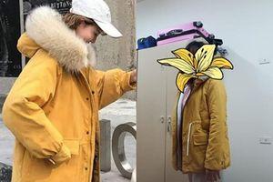 Thảm họa mua hàng online: Cô gái đắng lòng nhận áo khác xa hình trên mạng và 'cầu cứu' dân tình nên trả lời shop sao cho ngầu