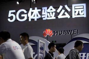 Giám đốc Huawei bị bắt ở Ba Lan vì tội gián điệp?