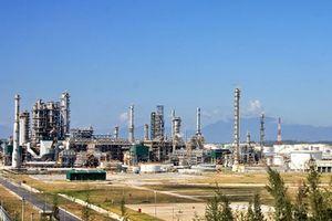 PVN muốn phân cấp đầu tư hoạt động thăm dò khai thác dầu khí