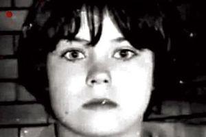 Giết người hàng loạt khi mới 11 tuổi