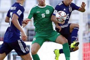 Soi kèo, tỷ lệ cược trận Nhật Bản vs Oman: Khó có bất ngờ