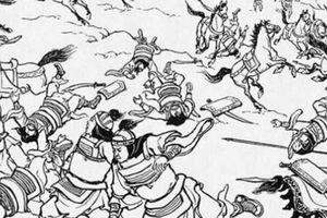 Giải mã Tam quốc: Những biến cố ngoài chiến trường Quan Độ
