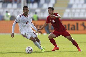 Iran giành vé vào vòng 16 đội, tuyển Việt Nam chờ quyết đấu với Yemen