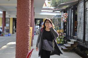 Trào lưu Gap year của giới trẻ Việt: Thanh xuân và thử thách