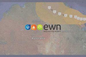 Hacker sử dụng mạng cảnh báo của Úc để gửi tin 'rác'